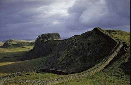 folklore. scotland. literature. novels. novelist. writing. stories.