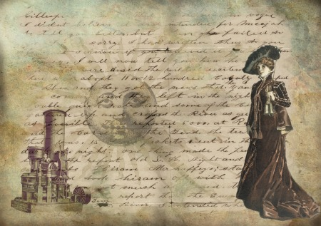 Author. Writing. The Victorian Era. Robert Louis Stevenson. Charles Dickens. A Christmas Carol.