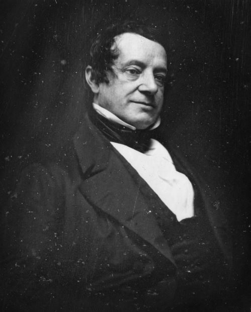 writer. author. novelist. washington irving. satirist. the legend of sleepy hollow.