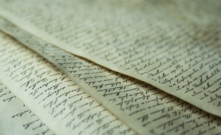 Reading. Writing. Literature. Quotes. Harlan Ellison.